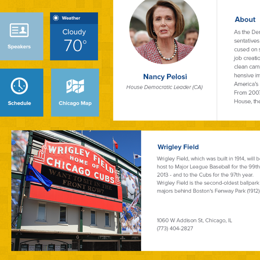 UFCW-Project-Image-1@2x