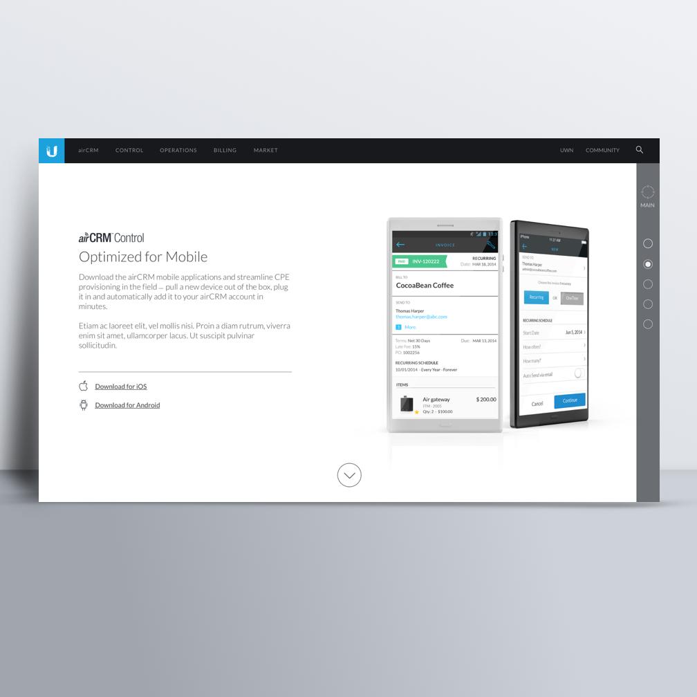 Ubiquiti-web-project image 1a@2x