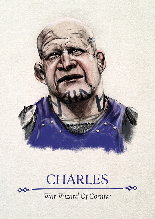 charles-the-bald
