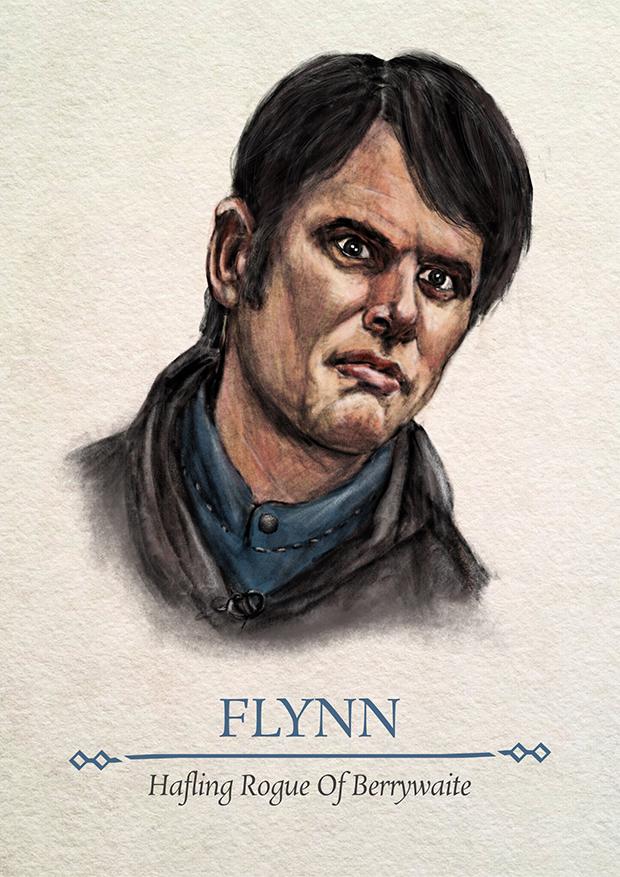 flynn-shortwick