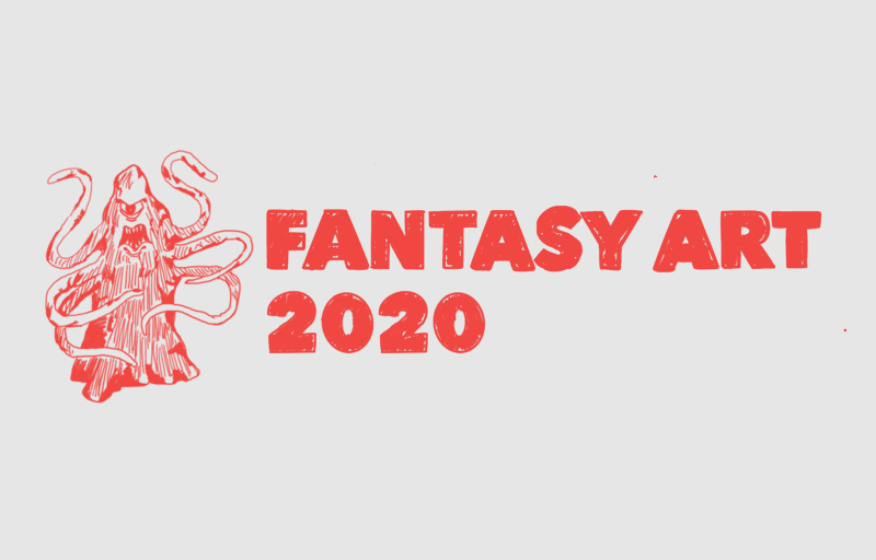 page_callout_fanaart2020@2x
