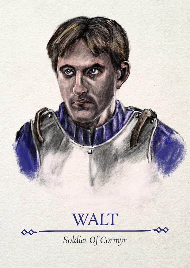 walton-du